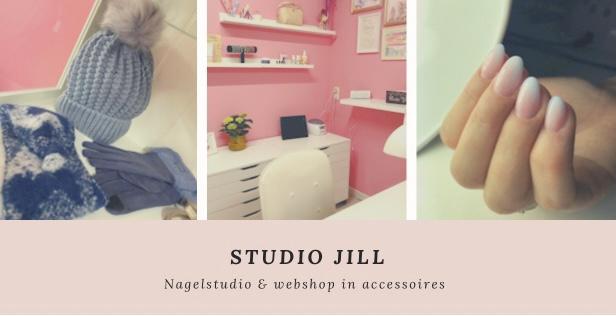 Studio Jill