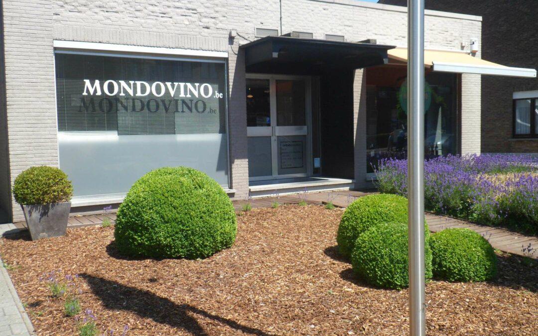 Mondovino – The Feelgood Wineshop